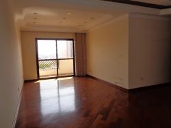 Apartamentos-ED. TULIPAS-foto111666