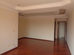 Apartamentos-ED. TULIPAS-foto111670
