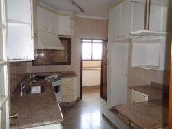 Apartamentos-ED. TULIPAS-foto111674