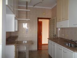 Apartamentos-ED. TULIPAS-foto111676