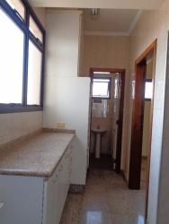 Apartamentos-ED. TULIPAS-foto111677