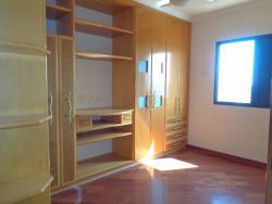 Apartamentos-ED. TULIPAS-foto111683