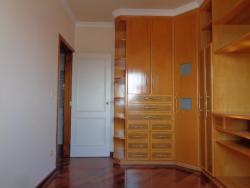 Apartamentos-ED. TULIPAS-foto111684