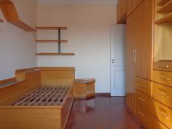 Apartamentos-ED. TULIPAS-foto111685