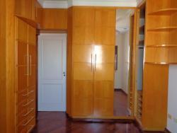 Apartamentos-ED. TULIPAS-foto111688