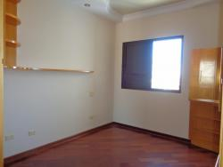 Apartamentos-ED. TULIPAS-foto111689
