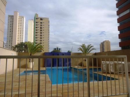 Apartamentos-ED. MONALISA-foto103701