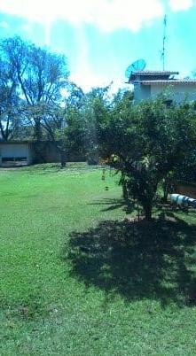 Terrenos e Chácaras-CHÁCARA SANTA RITA-foto135385