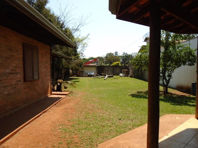 Terrenos e Chácaras-CHÁCARA SANTA RITA-foto137158