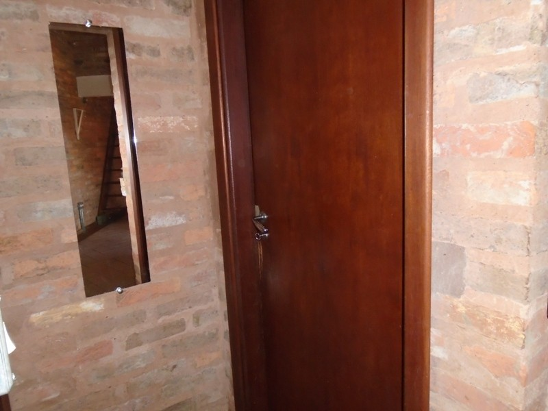 Terrenos e Chácaras-CHÁCARA SANTA RITA-foto137162