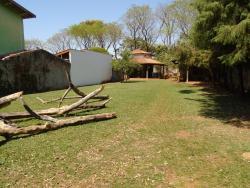 Terrenos e Chácaras-CHÁCARA SANTA RITA-foto137151
