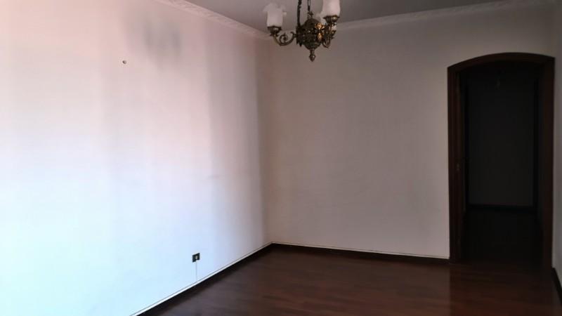 Apartamentos-ED. ARMANDO A. GIANETTI-foto145617