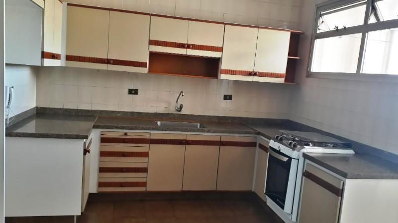 Apartamentos-ED. ARMANDO A. GIANETTI-foto145618