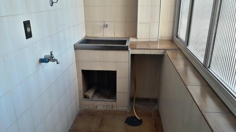 Apartamentos-ED. ARMANDO A. GIANETTI-foto145619