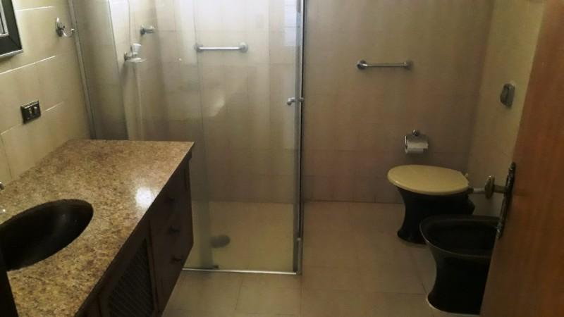 Apartamentos-ED. ARMANDO A. GIANETTI-foto145625