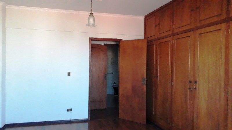 Apartamentos-ED. ARMANDO A. GIANETTI-foto145627