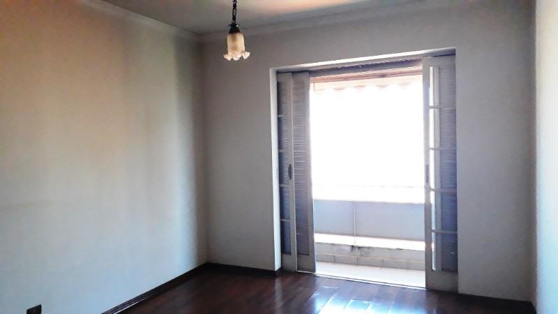 Apartamentos-ED. ARMANDO A. GIANETTI-foto145628