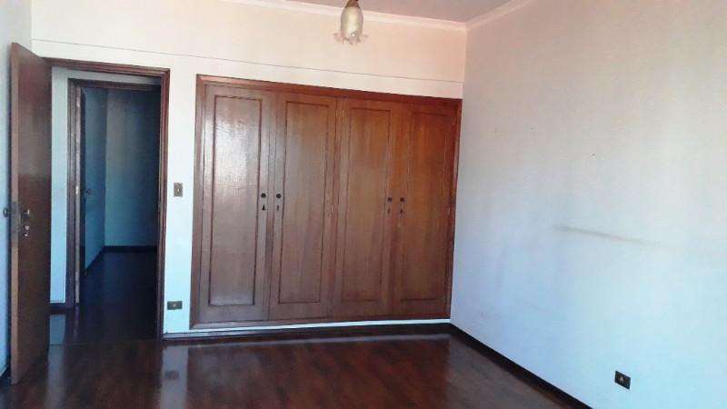 Apartamentos-ED. ARMANDO A. GIANETTI-foto145629