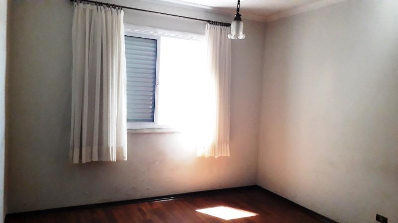 Apartamentos-ED. ARMANDO A. GIANETTI-foto145630
