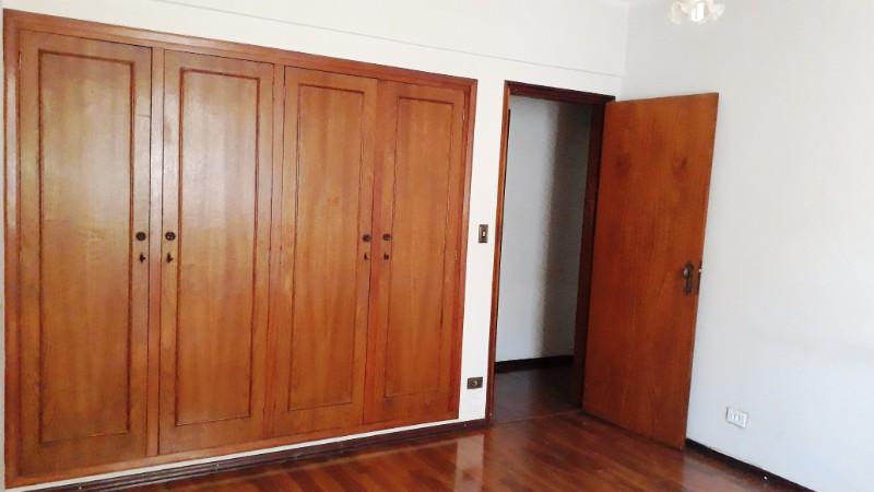 Apartamentos-ED. ARMANDO A. GIANETTI-foto145631