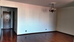 Apartamentos-ED. ARMANDO A. GIANETTI-foto145615