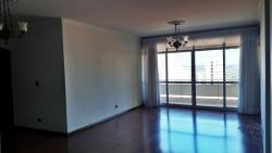 Apartamentos-ED. ARMANDO A. GIANETTI-foto145616