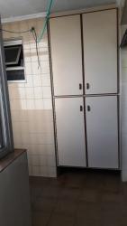 Apartamentos-ED. ARMANDO A. GIANETTI-foto145620