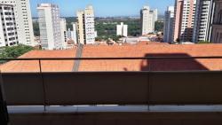 Apartamentos-ED. ARMANDO A. GIANETTI-foto145622
