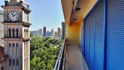 Apartamentos-ED. ARMANDO A. GIANETTI-foto145624