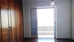 Apartamentos-ED. ARMANDO A. GIANETTI-foto145626