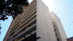 Apartamentos-ED. ARMANDO A. GIANETTI-foto145632