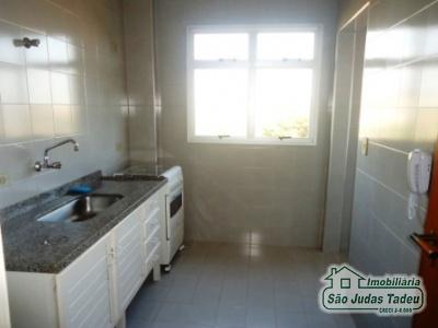 Apartamentos-ED. ALTA ITÁLIA-foto16902