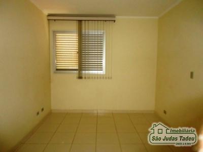 Apartamentos-ED. ALTA ITÁLIA-foto16906