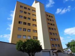 Apartamentos-ED. ALTA ITÁLIA-foto80751