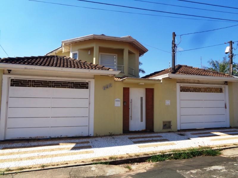 Casas-JARDIM VILA VERDE-foto124893