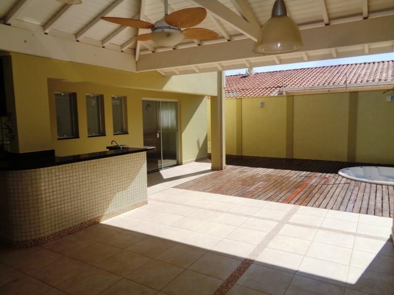 Casas-JARDIM VILA VERDE-foto124918