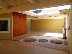 Casas-JARDIM VILA VERDE-foto124897