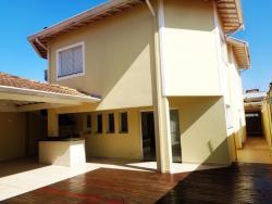 Casas-JARDIM VILA VERDE-foto124913