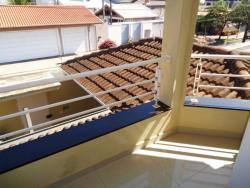 Casas-JARDIM VILA VERDE-foto124927