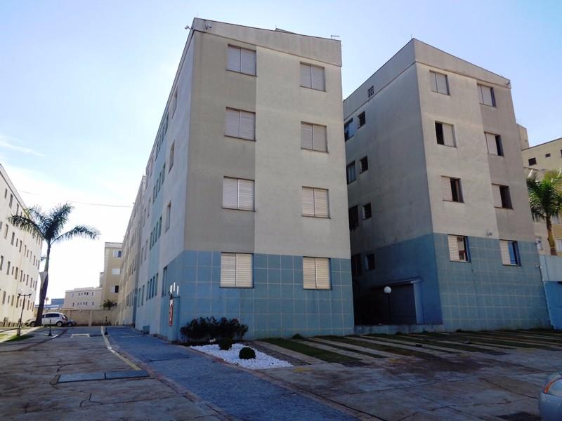 Apartamentos-ED. PRISCILA-foto98572