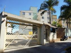 Apartamentos-ED. PRISCILA-foto90886