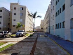Apartamentos-ED. PRISCILA-foto98571