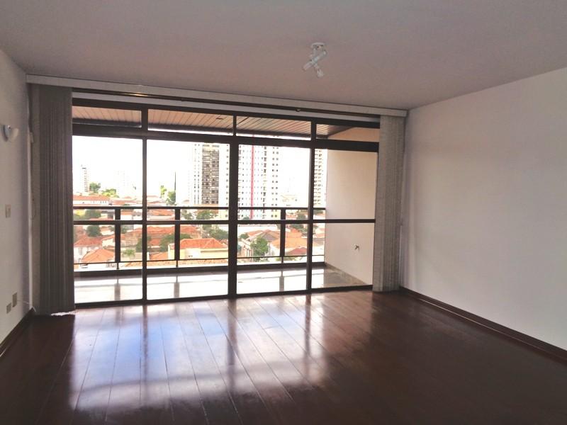 Apartamentos-ED. PANORAMA-foto117976