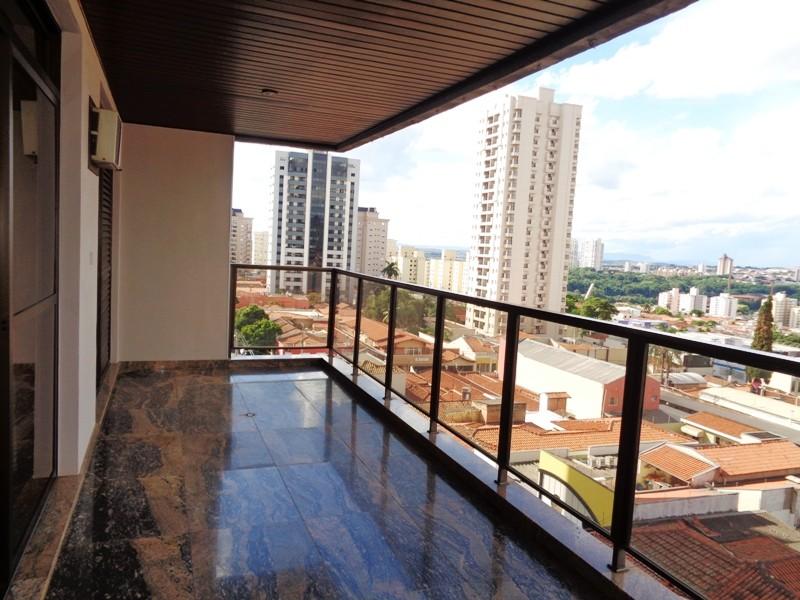 Apartamentos-ED. PANORAMA-foto117978