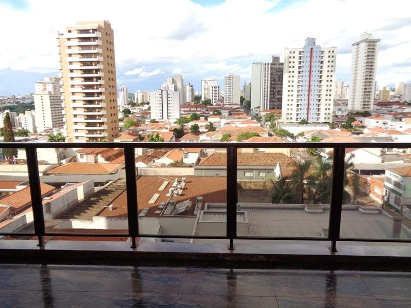 Apartamentos-ED. PANORAMA-foto117979
