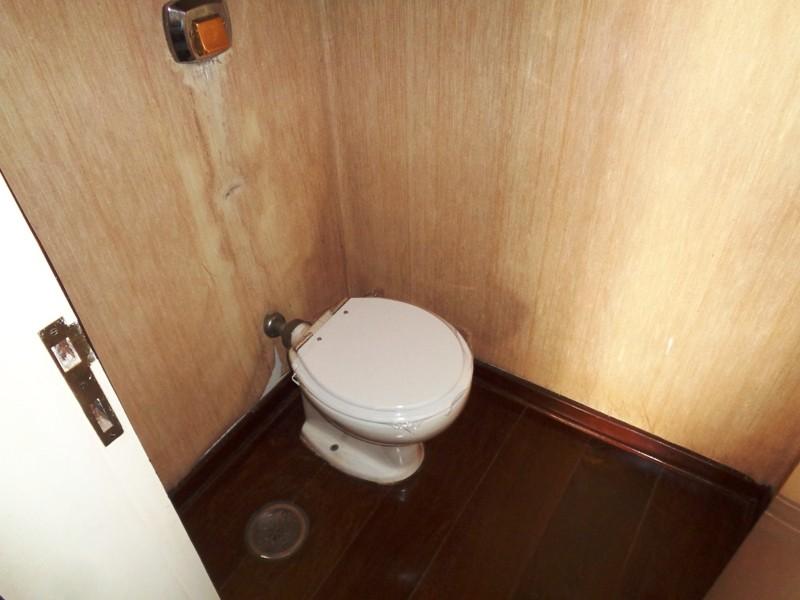 Apartamentos-ED. PANORAMA-foto117982