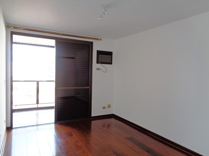 Apartamentos-ED. PANORAMA-foto117983