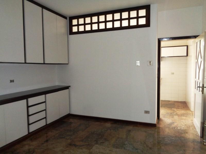 Apartamentos-ED. PANORAMA-foto117985