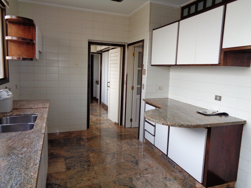Apartamentos-ED. PANORAMA-foto117988