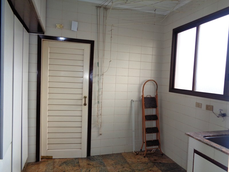 Apartamentos-ED. PANORAMA-foto117990